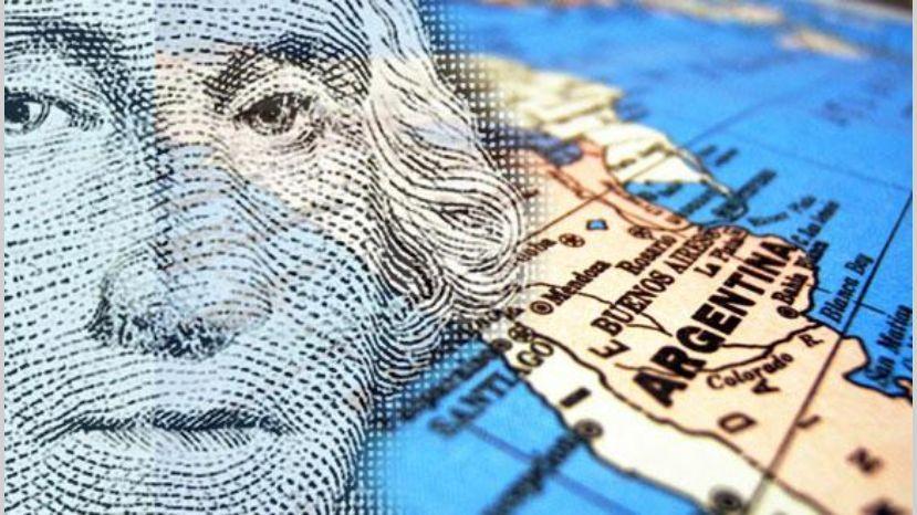 Deuda externa y dominación: riqueza para unos pocos y pobreza paramuchos