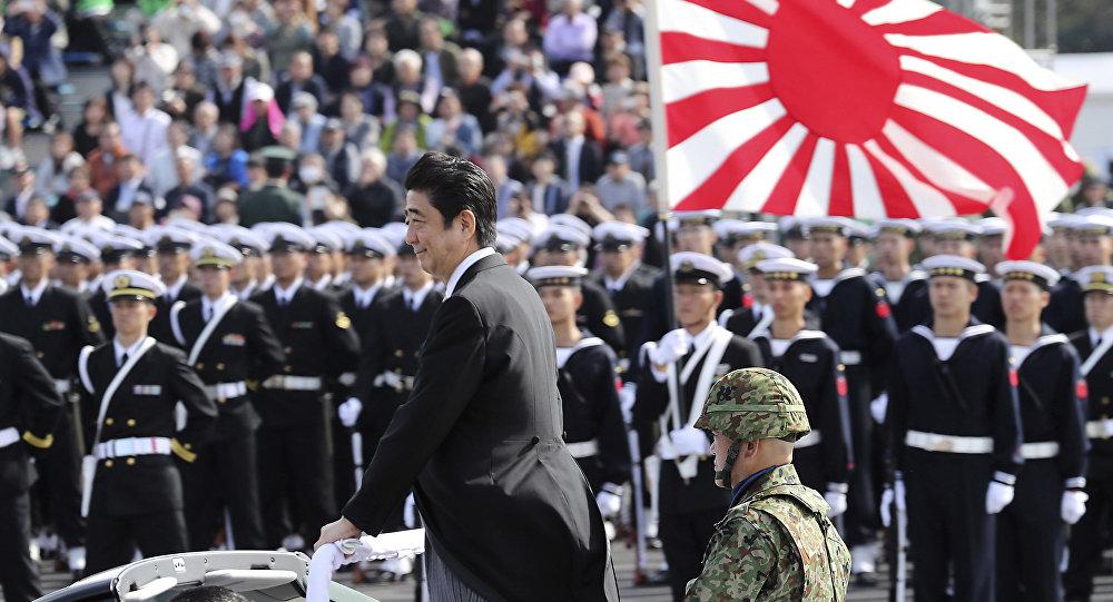 Japón al borde de una guerra comercial conEE.UU.