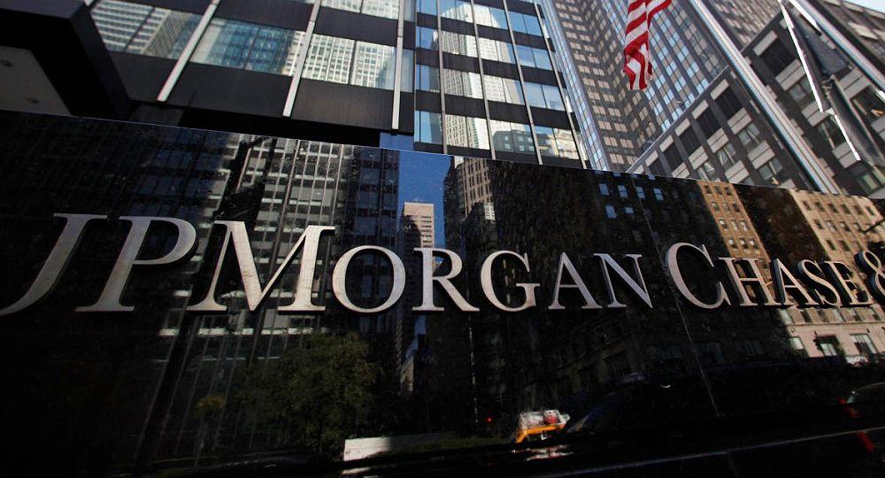 Gabinete de Cambiemos: JP Morgan, también enretirada