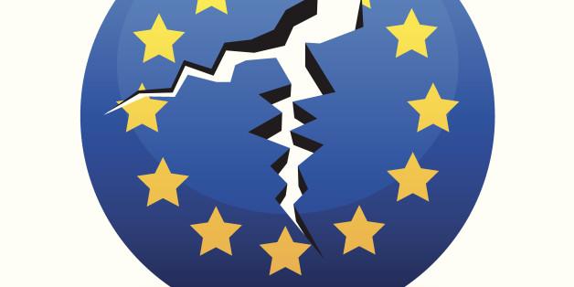 La UE y la Gran Guerra Culturaleuropea